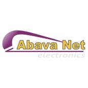 Аппаратура контроля трансформаторной подстанции проводного вещания NWC 1203