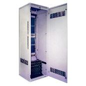 Коммутатор радиосигналов NRF 1301